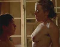 Kate winslet the reader deleted nude scene